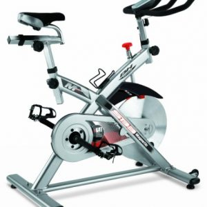 BH Fitness Indoor Bike SB3 Magnetic - Bicicleta Indoor Sb3 Magnetic