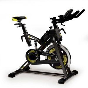 Bicicleta spinning Diadora Racer 25