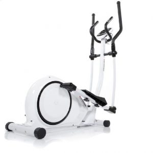 HAMMER Crosstech XTR - Cross trainer
