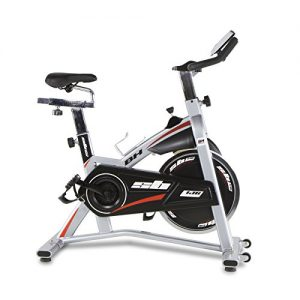 BH Fitness SB1.16 H9135L ciclismo indoor