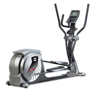 BH Fitness Crosstrainer Khronos Generator