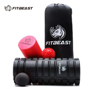 Pack Fitbeast