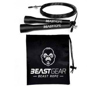 comba BeastRope